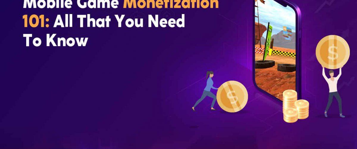 101-mobile-game-monetization