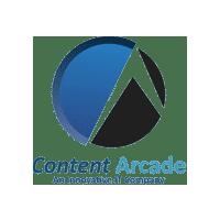 Content Arcade