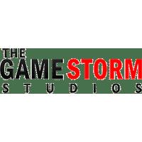 The Game Storm Studios