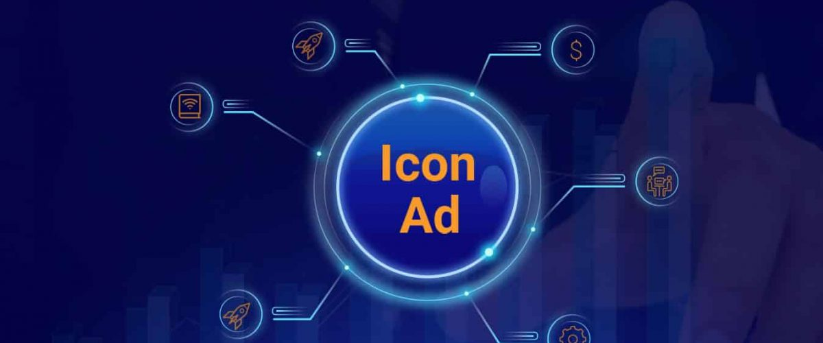 Icon-Ad-Format-work-in-Mobile-App-Monetization-min-1