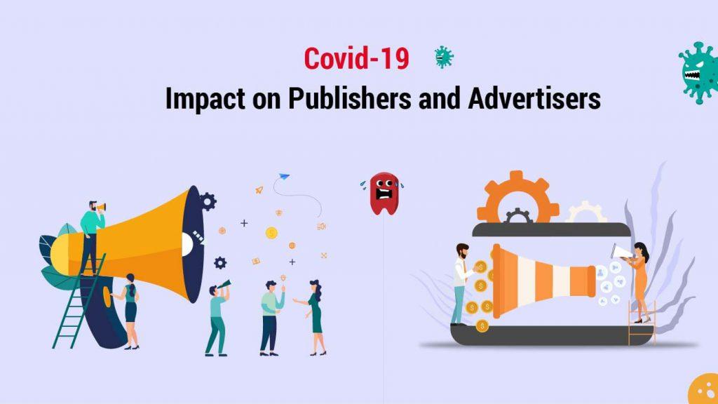 Impact-of-Coronavirus-on-In-App-Advertising-01-min-1