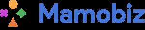 Mamobiz-Logo-Design