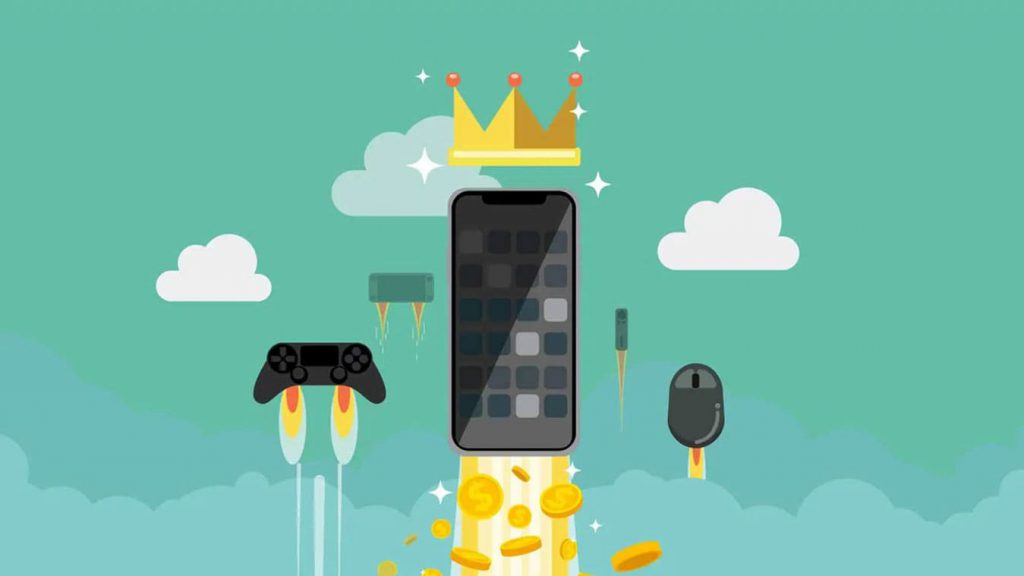 Mobile-Gaming-Trends-min-1