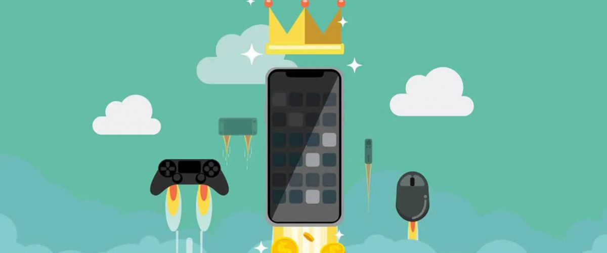 Mobile-Gaming-Trends-min