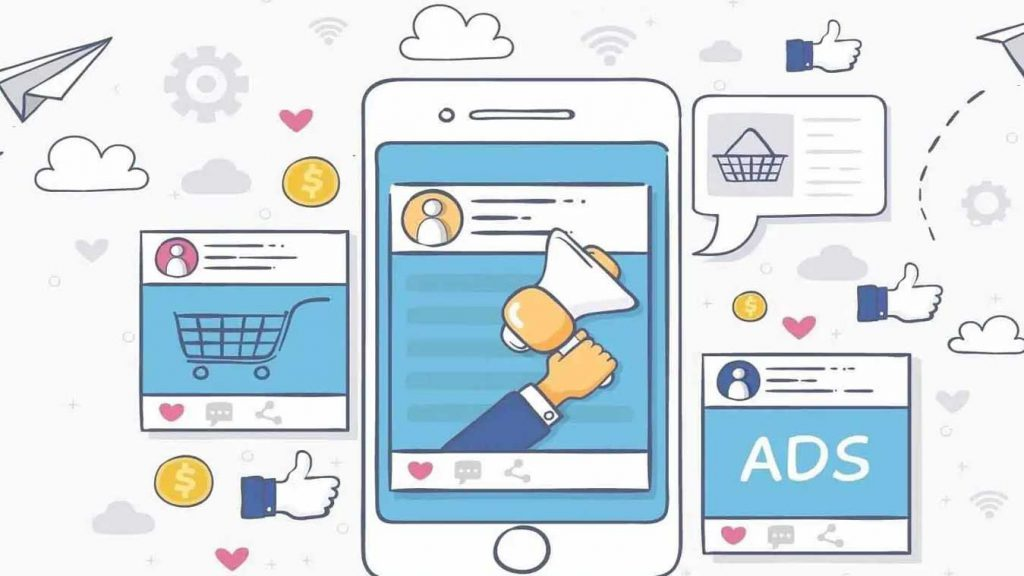 Mobile-In-App-Advertising