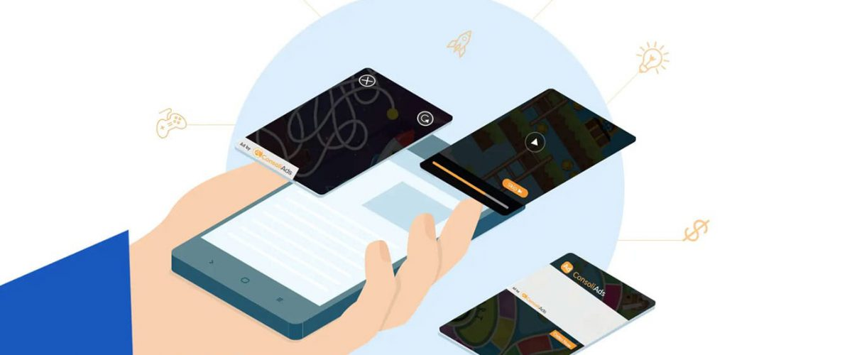 best-top-games-focused-mobile-ad-formats-min-1