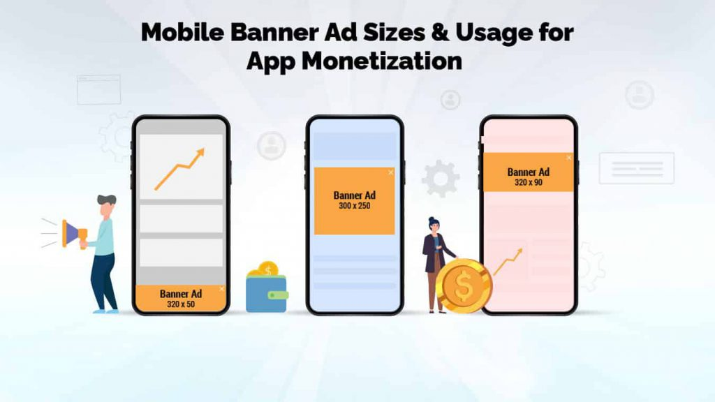 mobile-banner-ad-sizes
